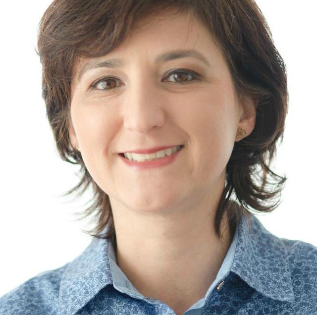 Stela Garcia