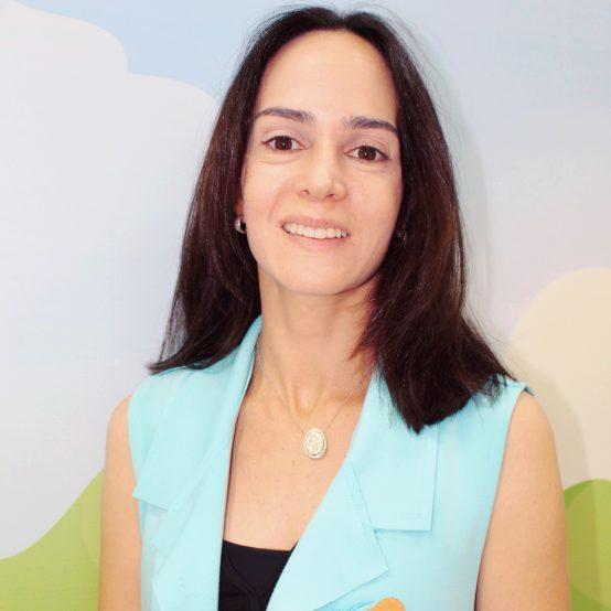 Christiana Marquez Gomes