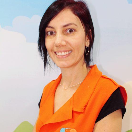 Juliana Rhein Lacerda