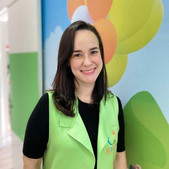 Maryelle Diniz
